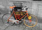 Rowery z nielegalnymi reklamami musz� znikn�� ze Star�wki