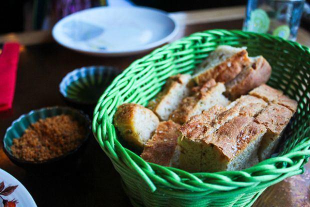 Zboża i produkty zbożowe z glutenem - które są najzdrowsze?