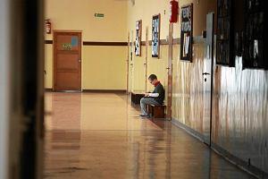 Nauczyciele strac� prac�. Szykuje si� niez�y pasztet w bia�ostockiej edukacji