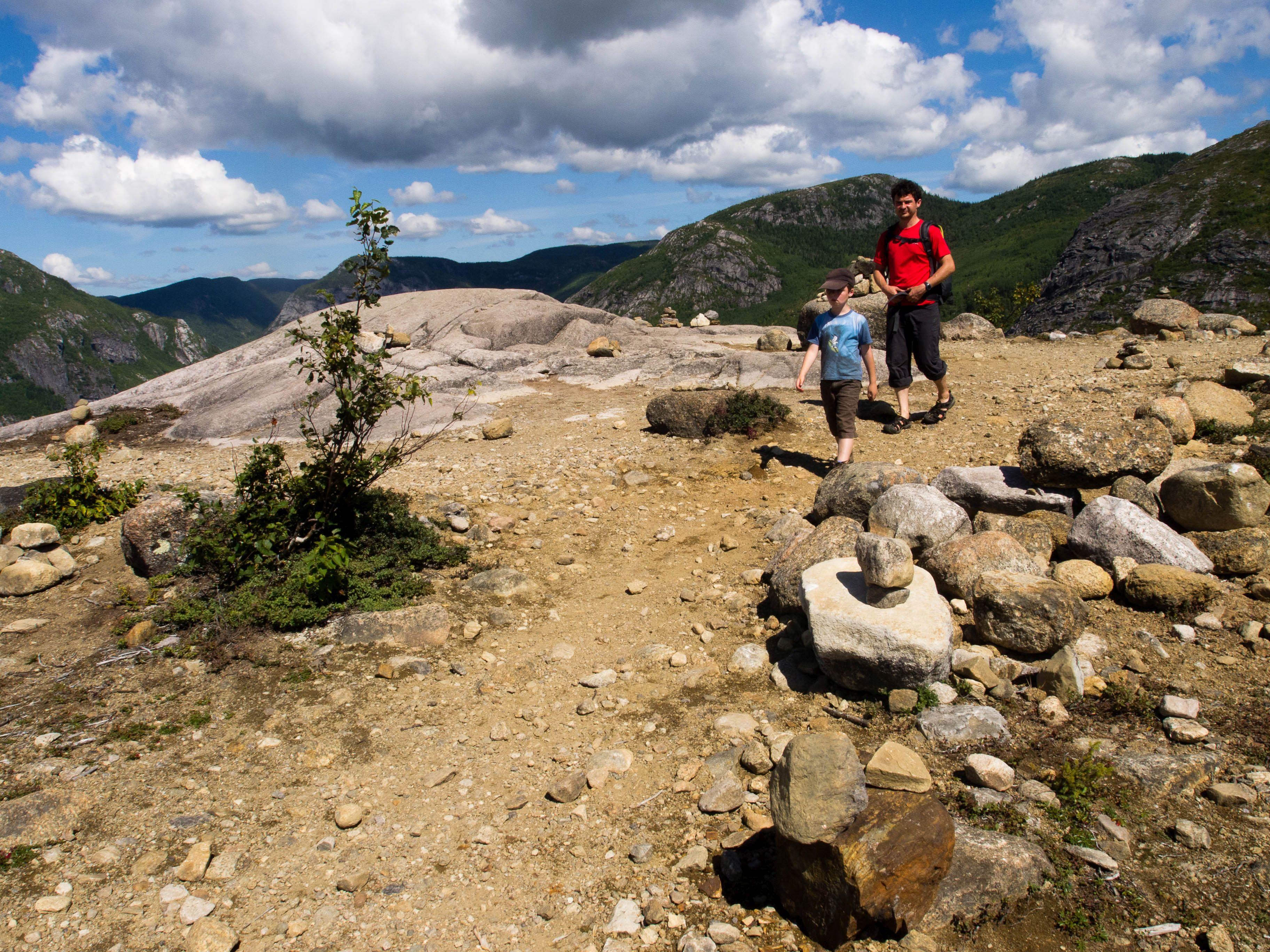 Nasza wyprawa do Kanady za 1300 zł w dwie strony (fot. Kamila Gruszka)