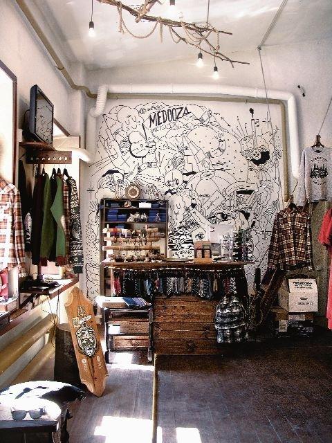 Logovo Store