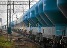 PKP Cargo oszcz�dza - siedem zak�ad�w zamiast dziesi�ciu