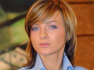 Katarzyna Obara