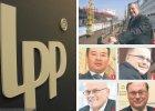 10 najlepiej zarabiaj�cych w Tr�jmie�cie (nr 1 - 65 tysi�cy na dob�)