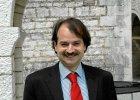 """Profesor John Ioannidis - tropiciel nierzetelnych bada� w medycynie - w pi�tkowej """"Wyborczej"""""""