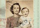 Druga młodość naszych matek
