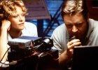 Steven Spielberg nakr�ci film we Wroc�awiu! Nie tylko on wybra� Polsk�