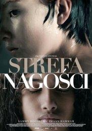 Strefa nago�ci - baza_filmow