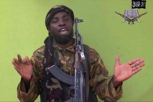 Islami�ci z Boko Haram porwali kolejnych zak�adnik�w? Zagin�o 185 os�b, g��wnie kobiet i dzieci