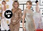 Wybra�y�my 5 najlepszych stylizacji z gali wr�czenia nagr�d Grammy. Kt�ra by�a najpi�kniejsza? Zag�osujcie w naszym SONDA�U!