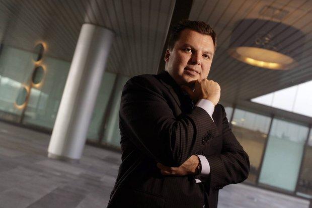 Afera pods�uchowa. Radio ZET: Marek Falenta zatrzymany przez prokuratur�