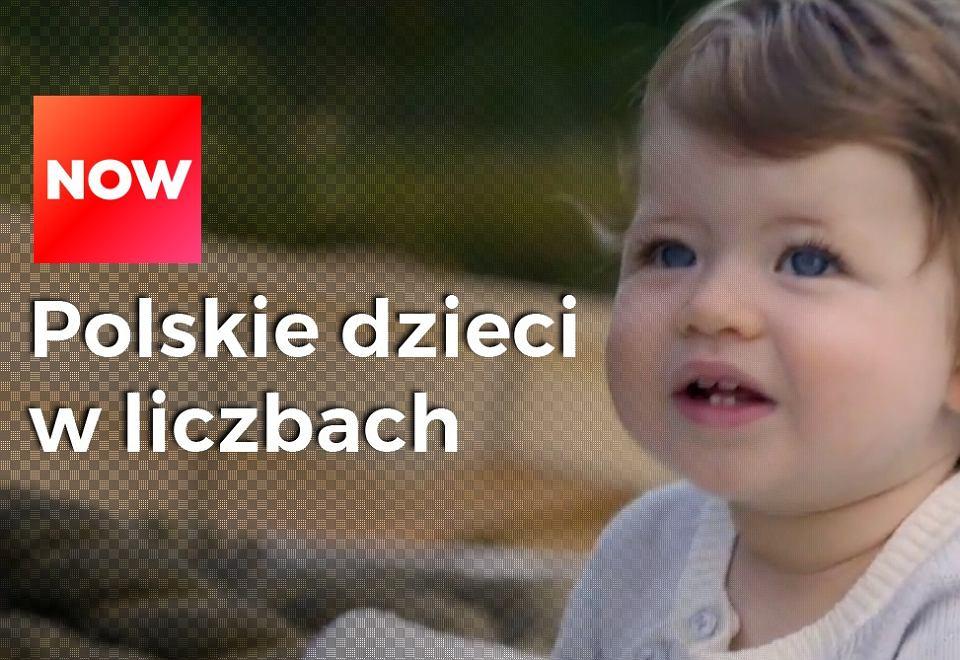 5d5384611f Światowy Dzień Wcześniaka w Polsce obchodzony jest z inicjatywy Fundacji  Wcześniak. Od 2011 roku 17 listopada jest dniem