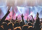 Przystanek Woodstock jako pierwszy usłyszy nowy utwór Trivium!