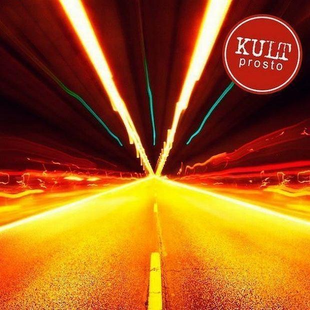 """Wczoraj odbyła się premiera płyty """"Prosto"""" - szesnastego już albumu w długiej historii zespołu Kult. Jest też nowy teledysk!"""