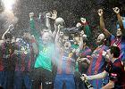 Mecze Vive Tauron w Lidze Mistrz�w poka�e Eleven Sports Network