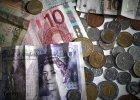 Najwyżej i najniżej opłacane branże w 2015 roku