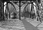 Holender patrzy na Warszawę. Zdjęcia stolicy sprzed 80 lat