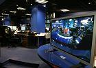 """Tańce wojenne wokół TVN: tak władza testuje prywatne media. A zapewniali, że są """"poza ich zasięgiem"""""""