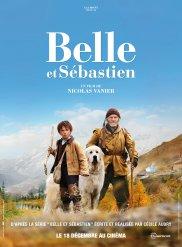 Bella i Sebastian - baza_filmow