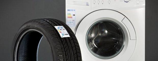 Etykiety na oponach - o czym informują i jak wybrać właściwy komplet dla swojego auta?