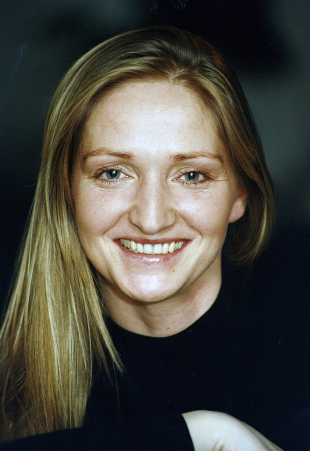 Danuta Józefowicz