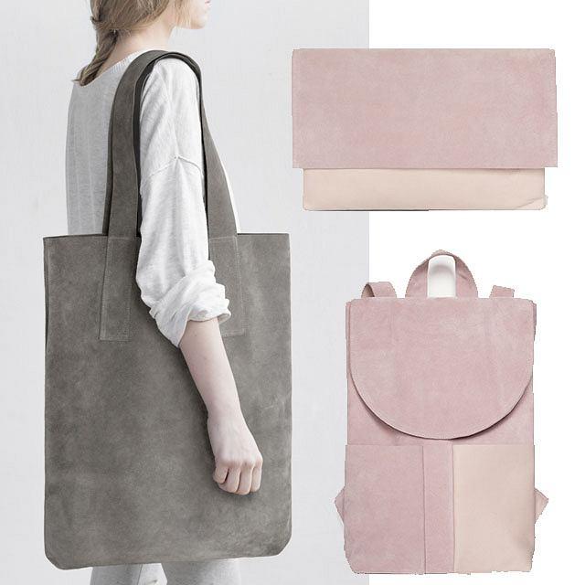 8dccce015fc94 Moda z internetu  torby i plecaki MUM   CO.