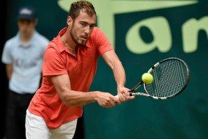 Rankingi ATP. Janowicz nadal na 47. miejscu, w czo��wce bez zmian