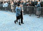 Marian Turski skończył 90 lat. Życzenia wysłali Duda, Obama, Merkel i Rivlin