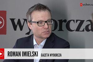 """Czego zabrakło w exposé Witolda Waszczykowskiego? - Katarzyna Pełczyńska-Nałęcz w """"3x3"""""""