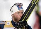 P� w biegach. Sundby zwyci�y� w biegu ��czonym w Lillehammer