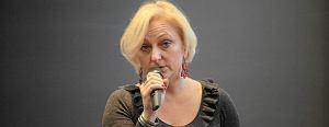 Ewa Wanat ocenzurowana przez TVP. M�wi�a o swoim zwolnieniu