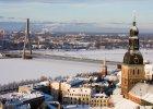 Sylwester w Europie - 10 niebanalnych miejsc