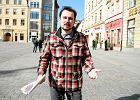 Maciej Masztalski: ESK ma jednoczy� Europ� [ROZMOWA]