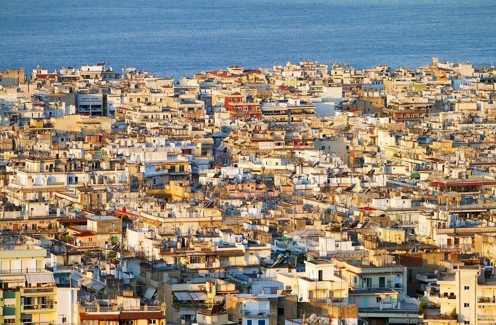 Saloniki (Grecja)