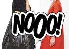 7 damskich trendów, których nie znosz� faceci