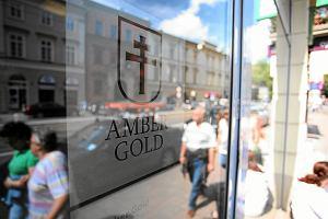 Poszkodowani w aferze Amber Gold wci�� licz� na odzyskanie pieni�dzy