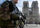 Więcej terroryzmu, więcej uchodźców