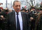 """Imperium Szyszki: miliardy i etaty. """"To teraz jeden z najsilniejszych ministrów w rządzie PiS"""""""