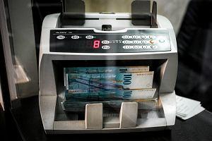 Banki zapłacą za spready? UOKiK przygląda się podejrzanym umowom
