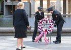 Norwegia czci pamięć 77 ofiar ataków prawicowego ekstremisty Breivika