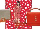 Wsp�czesne it-bags - najbardziej po��dane torebki