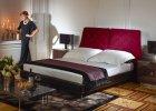 10 pomysłów na zmysłową sypialnię