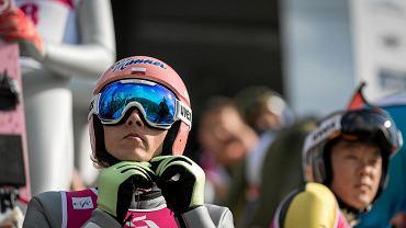 25. edycja Letniego Grand Prix rozpoczyna się w sobotę Wiśle. Tytułu sprzed roku bronić będzie reprezentant Polski Dawid Kubacki. Rywalizacja zaczyna się w Beskidach, a zakończy 3 października 2018 w Klingenthal. W tegorocznej edycji cyklu zaplanowanych zostało 13 konkursów, w tym 11 indywidualnych, jeden drużynowy mężczyzn oraz jeden drużyn mieszanych.