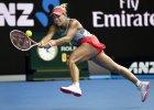 Australian Open 2016. Angelique Kerber