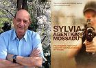 """""""By� cz�onkiem Mossadu to przywilej"""". By�y szpieg opowiada o s�ynnej agentce izraelskiego wywiadu"""
