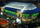 Ajax Amsterdam - Legia Warszawa. Dach będzie częściowo zamknięty, pogoda jest fatalna