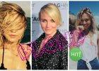 Blond Włosy- nowy sposób na słoneczny kolor