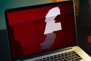 Najnowsza wersja Chrome blokuje Flash. Użytkownicy bardziej bezpieczni