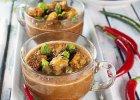 Zupa panzanella - Zdjęcia