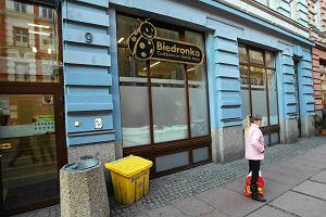 Jak dzia�a biznesowy silnik Biedronki? Najwi�kszy polski sklep od zaplecza